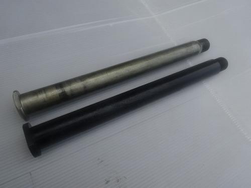 DSC00506.jpg