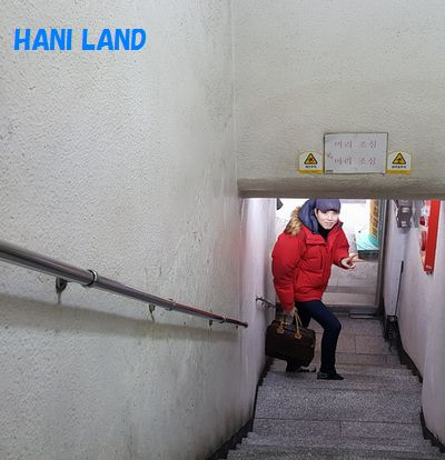 land2_20160425221035752.jpg