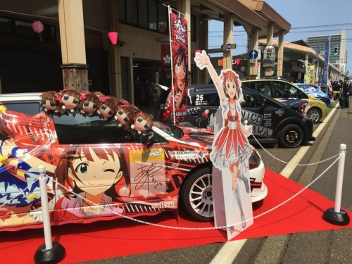2016-04-16痛車3
