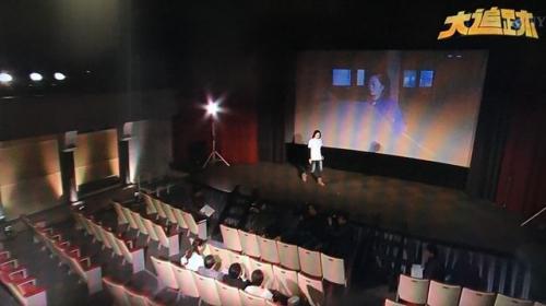 2016-04-23高田世界館