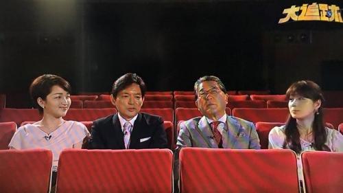 2016-04-23テレビ放送