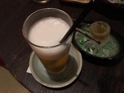 2016-04-21バクダン酒
