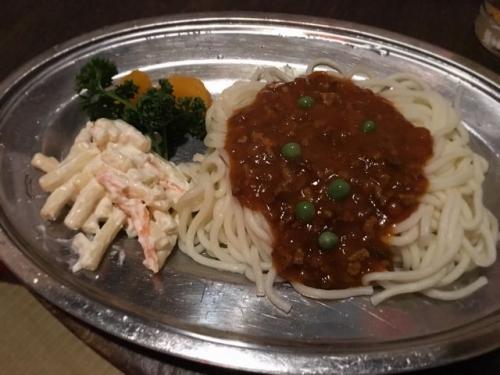 2016-04-21ソフト麺