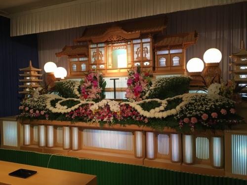 2016-05-02祭壇