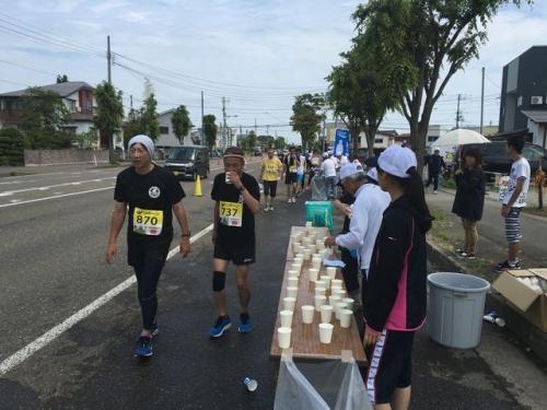 2016-06-05御殿山給水所