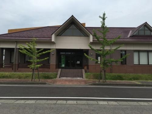 2016-06-09田中角栄記念館