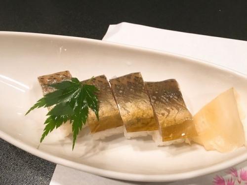 2016-06-28味の棒寿司