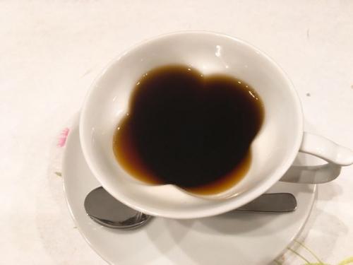 2016-06-28コーヒー1