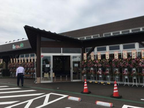 2016-07-23あるるん入り口