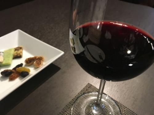 2016-07-18ワイン