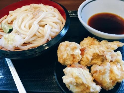 2016-07-31丸亀製麺