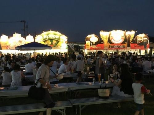 2016-08-04大賑わい2