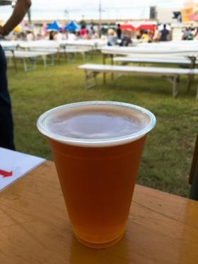 2016-08-04妙高高原ビール