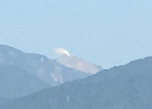 2016-08-06 焼山s