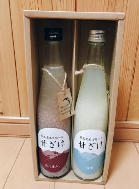 2016-07-31甘酒