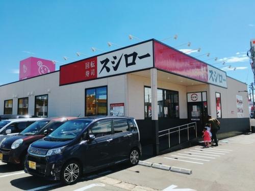 2016-08-28スシロー店