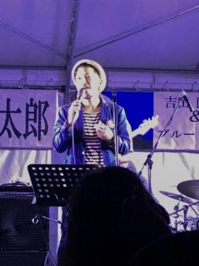 2016-09-10牧野竜太郎