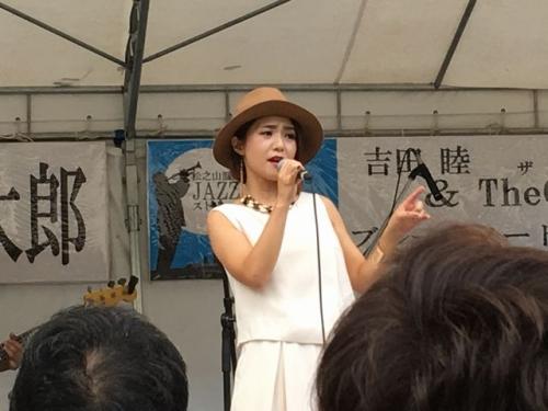 2016-09-10書士だ睦1