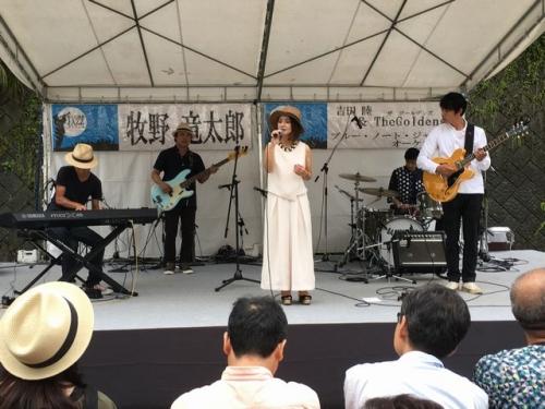2016-09-10吉田睦2