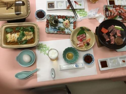 2016-09-17夕食S