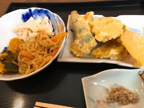 2016-09-19惣菜