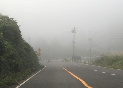 2016-09-25霧