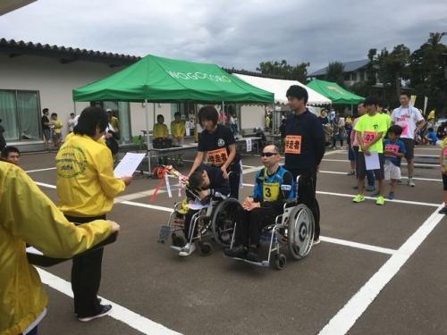2016-10-01障害者表彰式
