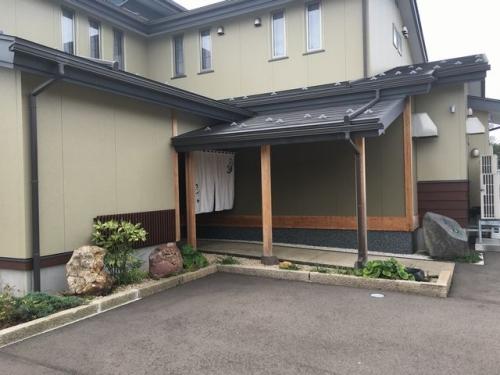 2016-10-05会心きざわ
