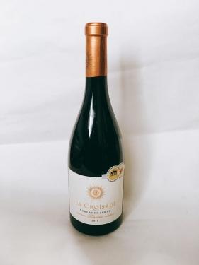 2016-10-21ワイン