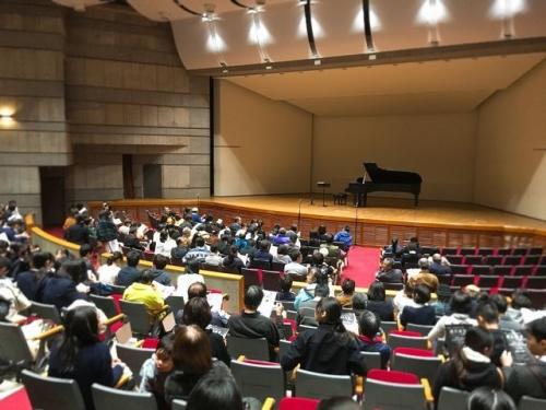 2016-11-02講堂