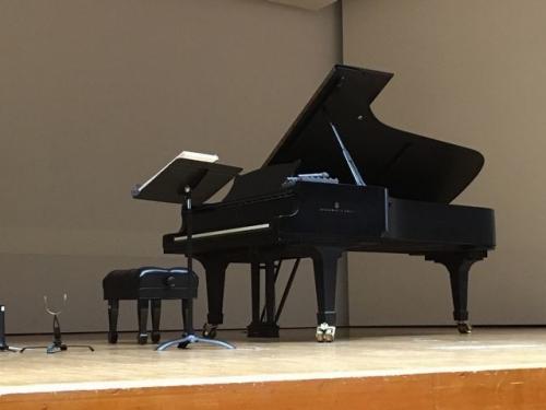 2016-11-02ピアノ