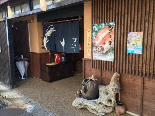 2016-11-02すし芳