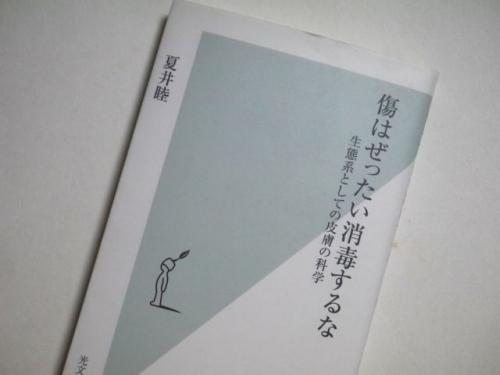 P1080054.jpg