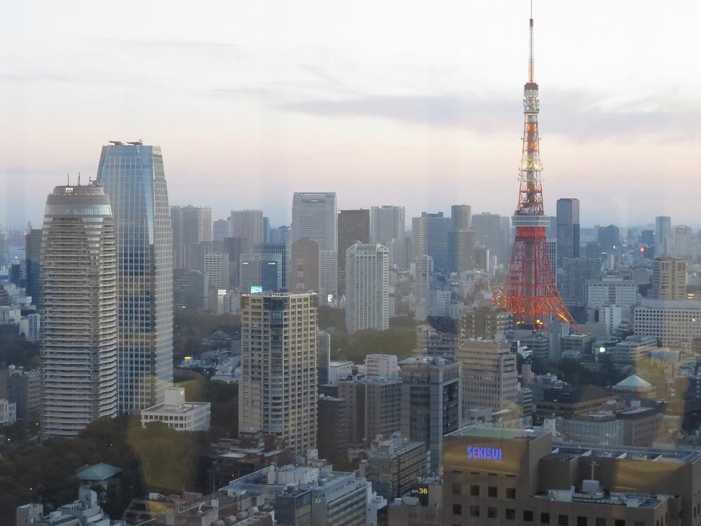 2東京タワーIMG_8590