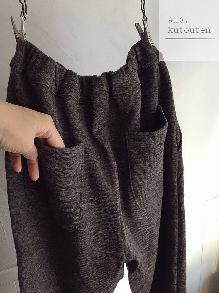 20161104-knitpants-2.jpg