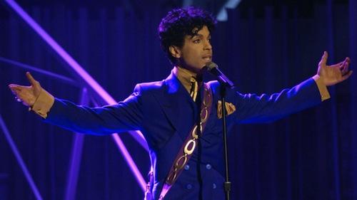 prince-dead1-1.jpg