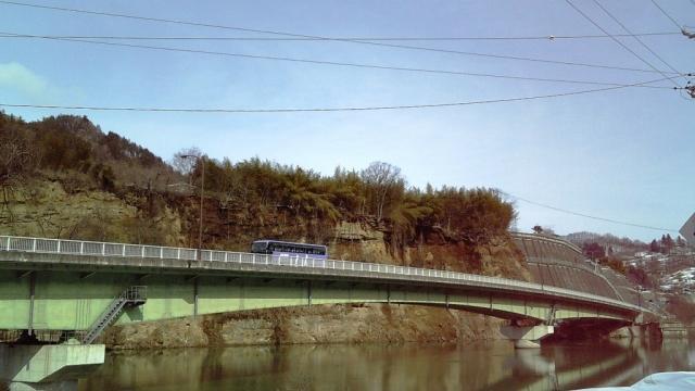 大安寺橋 (2)