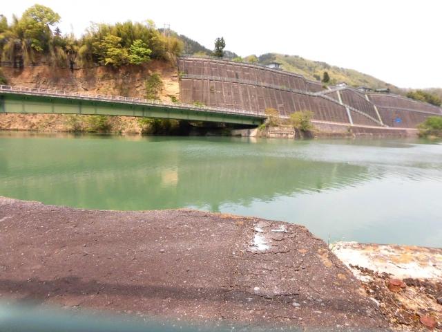 大安寺橋 (4)