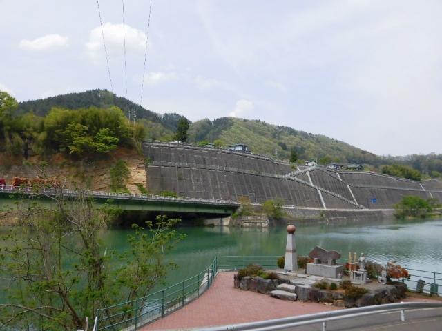 大安寺橋 (5)