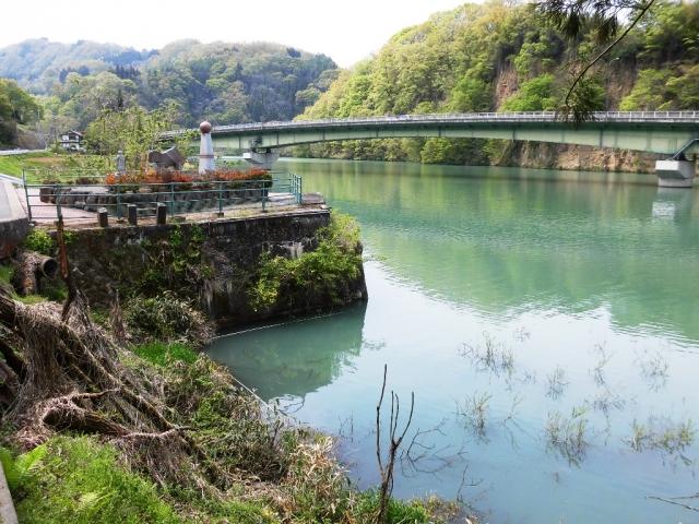 大安寺橋 (7)