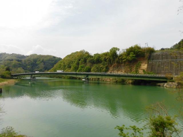 大安寺橋 (8)