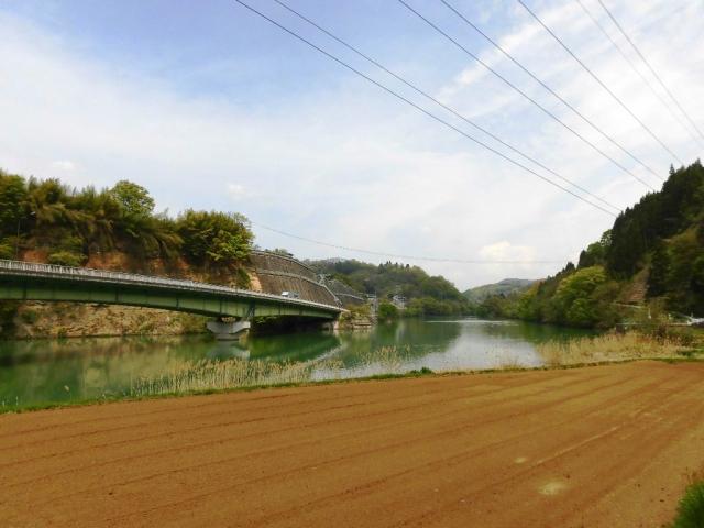 大安寺橋 (9)