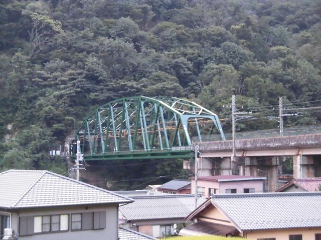 第5木曽川橋りょう