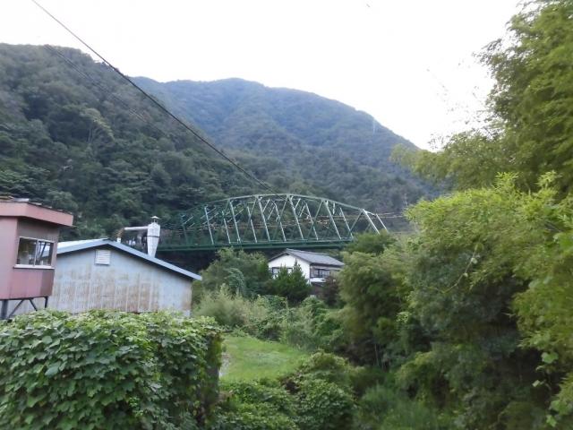 第5木曽川橋りょう (2)