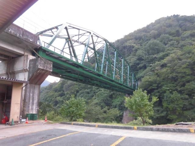 第5木曽川橋りょう (3)