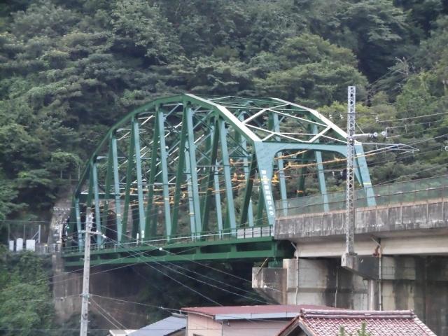 第5木曽川橋りょう (4)