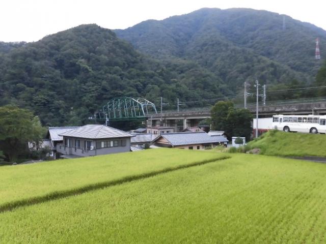 第5木曽川橋りょう (6)