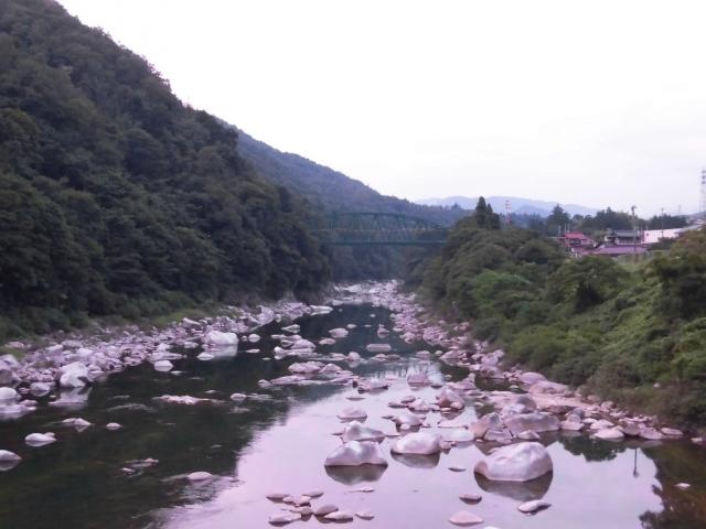 第5木曽川橋りょう (7)
