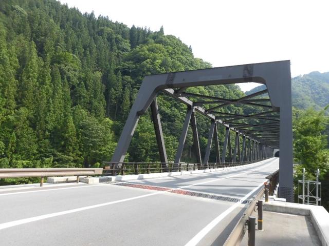 熊野大橋 (2)