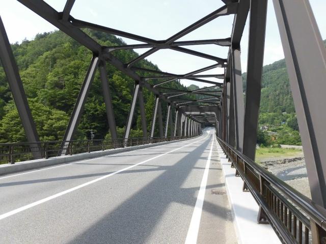 熊野大橋 (3)